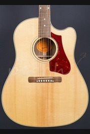 Gibson Acoustic 2017 HP 415 W Natural
