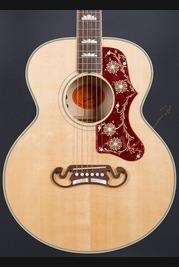 Gibson Acoustic SJ-200 Parlour Custom