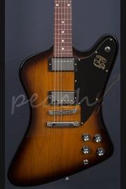 Gibson USA Firebird Studio T 2017 - Vintage Sunburst