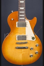 Gibson USA Les Paul Tribute T 2017 - Faded Honey Burst