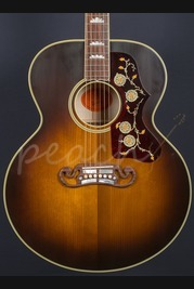 Gibson Acoustic SJ-200 Vintage