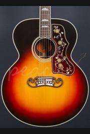 Gibson Acoustic 1938 SJ-200