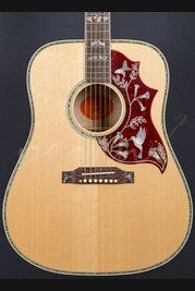 Gibson Hummingbird Custom Special