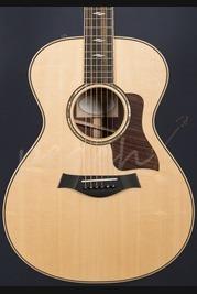Taylor 812e 12-Fret with ES2