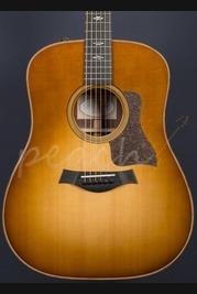Taylor 710e 2016 Western Sunburst