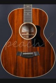 Taylor 522e 12-fret - Used