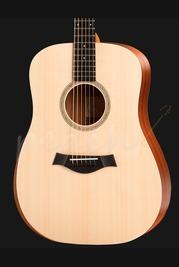 Taylor A10e Acoustic