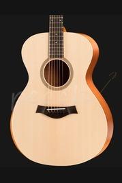 Taylor A12e Acoustic