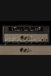 PRS J-MOD 100 John Mayer Signature Amplifer