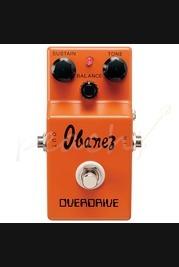 Ibanez Overdrive OD850