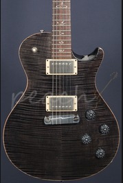 PRS SC245 Grey Black 10 Top