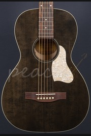 Art & Lutherie Roadhouse Faded Black