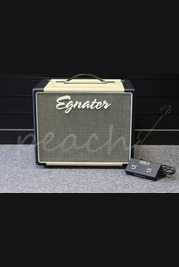 Egnater Rebel 30 1x12 Combo Used