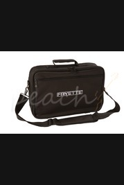 Fryette Power Station Carry Bag