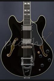 Eastman T486B Black