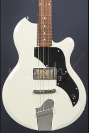 Supro Jamesport Antique White