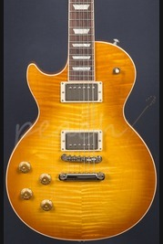 Gibson USA Les Paul Traditional T 2017 Left Handed - Honey Burst