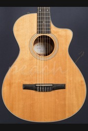Taylor 312ce-N Used