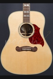 Gibson Acoustic Songwriter Studio