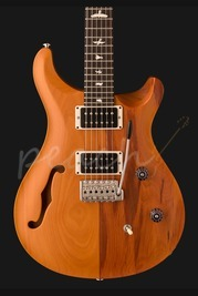 PRS CE24 Semi Hollow - Reclaimed Limited Edition