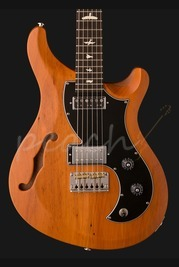 PRS S2 Vela Semi Hollow - Reclaimed Limited Edition
