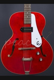Epiphone Inspired by 1966 Century - Cherry