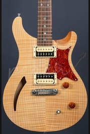 PRS SE Custom Hollowbody Used