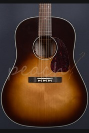 Sigma SIG-JM-SG45 Electro Acoustic