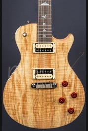 PRS SE 2017 245 Spalted Maple Limited Edition