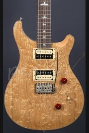 PRS SE 2017 Custom 24 Swamp Ash Limited Edition
