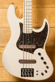 Xotic XJ-1T 4-string Antique White Blonde
