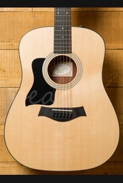 Taylor 150e Walnut 12 String Electro Acoustic Left Handed