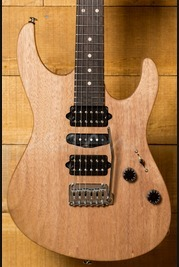 Suhr Modern Satin Natural HSH