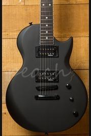 Jackson JS22 SC Monarkh Satin Black