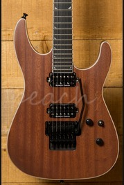 Jackson Pro Series Soloist SL2 Mahogany