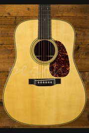 CF Martin D-28 Authentic 1937