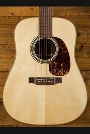 CF Martin CS-21-11 Limited Edition