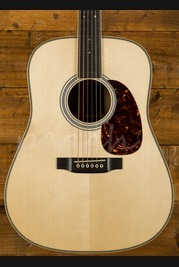 CF Martin CS-35-11 Limited Edition