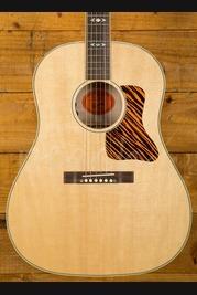 Gibson Advanced Jumbo Flame Deluxe