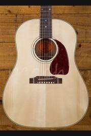 Gibson J-45 Figured Mahogany Special
