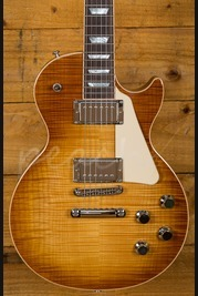 Gibson USA Les Paul Traditional HP 2017 - Honey Burst