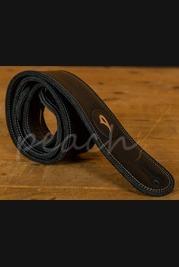 Vigier Deluxe Strap Black