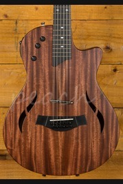 Taylor T5z Classic 12-String