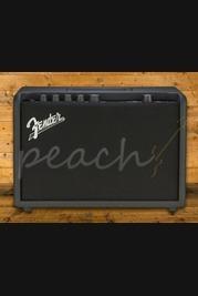 Fender Mustang GT 40W Modelling Amp