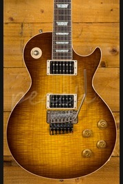 Gibson Les Paul Custom Axcess Used