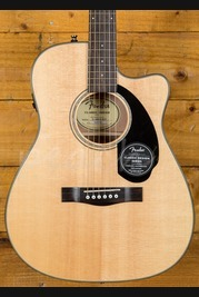 Fender CC-60Sce Acoustic Guitar