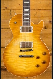 Gibson USA Les Paul Standard T 2017 - Honey Burst