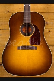 Gibson J-45 Rosewood Tonewood Edition