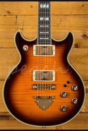 Ibanez AR2619-AV Antique Violin