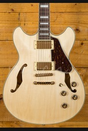 Ibanez AS73G-NT Natural